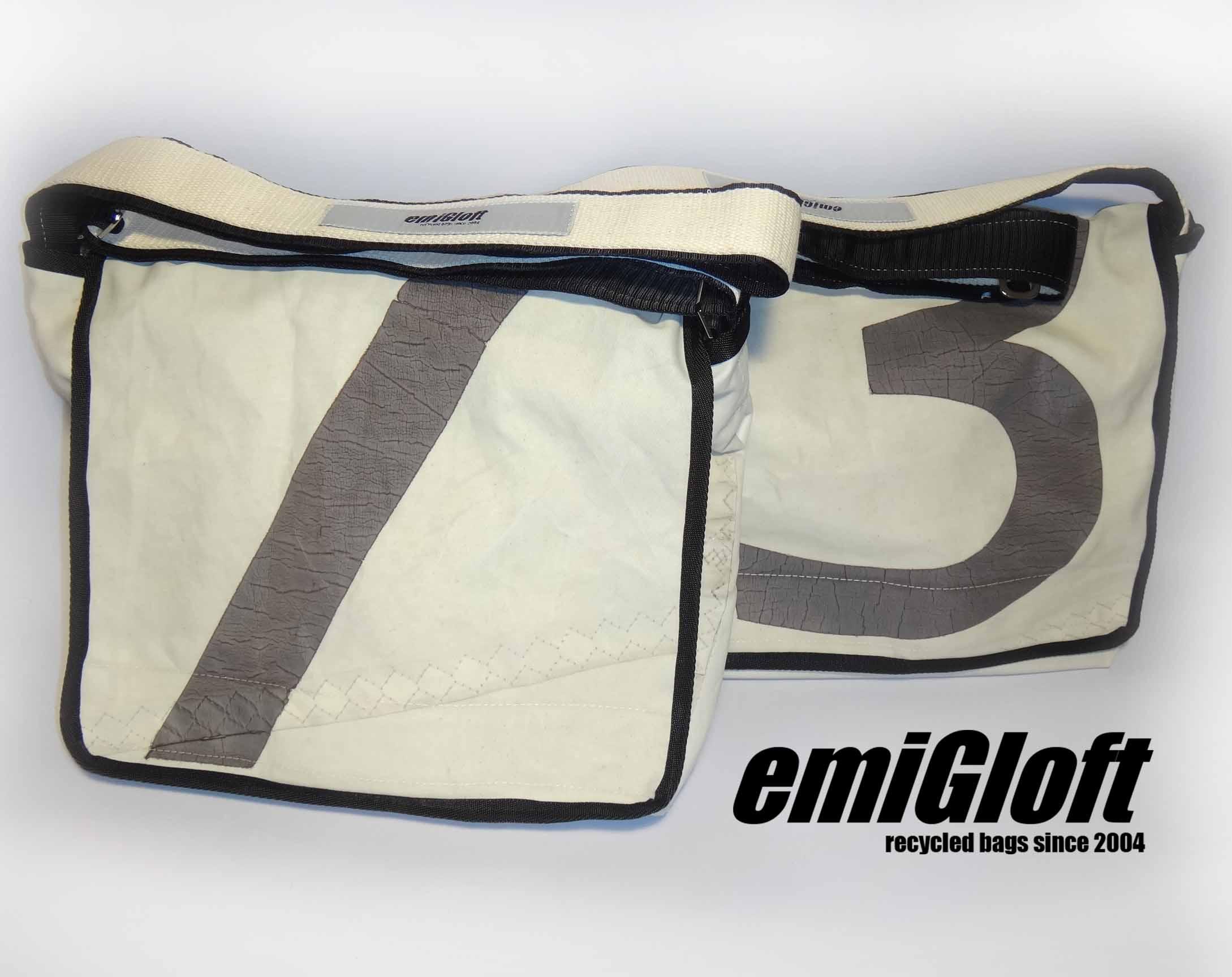 Unikat Taschen