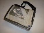 MB Messengerbag/Tasche Sail eyelet