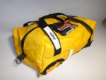 SB Sporttasche kite yellow