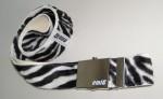 beltz zebra