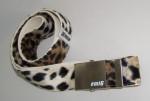 beltz gepard